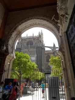 8.Catédral de Sevilla (17)