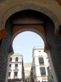 8.Catédral de Sevilla (18)