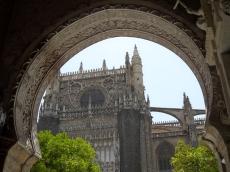 8.Catédral de Sevilla (23)