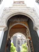 8.Catédral de Sevilla (24)