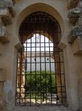 Alcázar de los Reyes Cristianos (10)