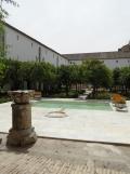 Alcázar de los Reyes Cristianos (107)
