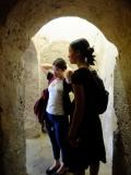 Alcázar de los Reyes Cristianos (117)