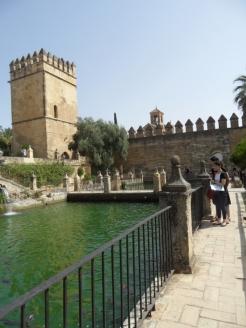 Alcázar de los Reyes Cristianos (12)