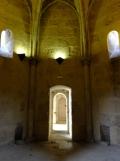 Alcázar de los Reyes Cristianos (120)