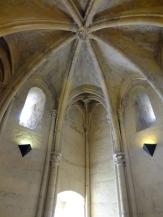 Alcázar de los Reyes Cristianos (121)
