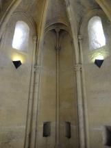 Alcázar de los Reyes Cristianos (126)
