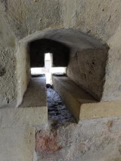 Alcázar de los Reyes Cristianos (127)