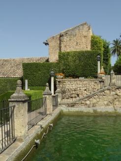 Alcázar de los Reyes Cristianos (13)