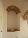 Alcázar de los Reyes Cristianos (139)