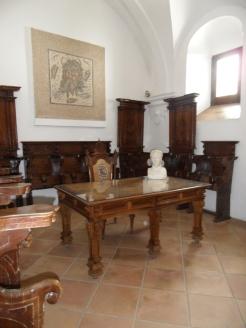 Alcázar de los Reyes Cristianos (142)