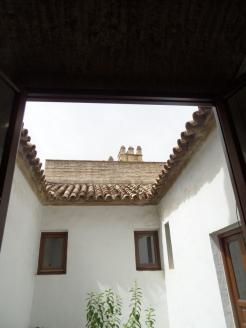 Alcázar de los Reyes Cristianos (143)