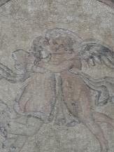 Alcázar de los Reyes Cristianos (148)