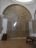 Alcázar de los Reyes Cristianos (153)
