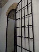 Alcázar de los Reyes Cristianos (161)