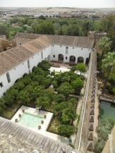 Alcázar de los Reyes Cristianos (174)