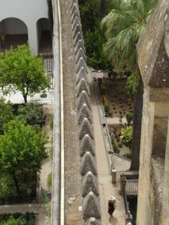 Alcázar de los Reyes Cristianos (181)