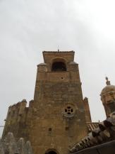 Alcázar de los Reyes Cristianos (187)