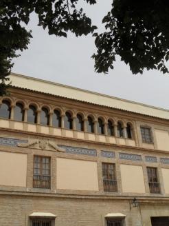 Alcázar de los Reyes Cristianos (194)