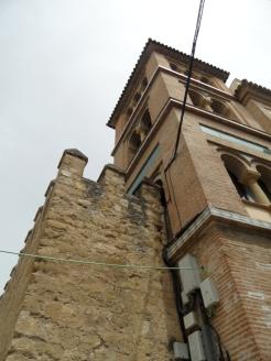 Alcázar de los Reyes Cristianos (195)