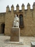 Alcázar de los Reyes Cristianos (197)