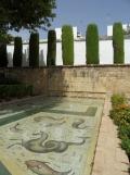 Alcázar de los Reyes Cristianos (24)