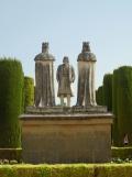 Alcázar de los Reyes Cristianos (48)