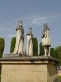 Alcázar de los Reyes Cristianos (49)