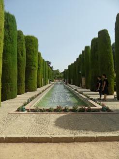 Alcázar de los Reyes Cristianos (51)
