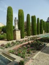 Alcázar de los Reyes Cristianos (59)