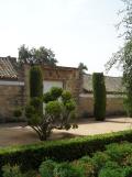 Alcázar de los Reyes Cristianos (68)