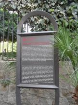 Alcázar de los Reyes Cristianos (7)