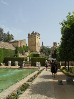 Alcázar de los Reyes Cristianos (78)
