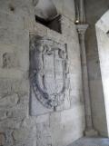 Alcázar de los Reyes Cristianos (8)