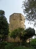 Alcázar de los Reyes Cristianos (88)