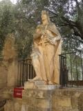 Alcázar de los Reyes Cristianos (9)