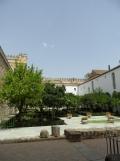 Alcázar de los Reyes Cristianos (92)