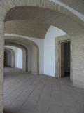 Alcázar de los Reyes Cristianos (93)