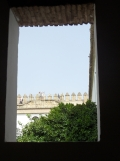 Alcázar de los Reyes Cristianos (95)