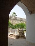 Alcázar de los Reyes Cristianos (99)