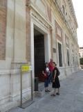 Archivo General de Indias (1)