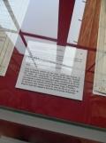 Archivo General de Indias (10)