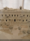 Archivo General de Indias (13)