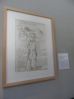 Archivo General de Indias (15)