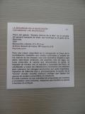 Archivo General de Indias (17)