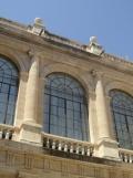 Archivo General de Indias (25)