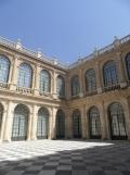 Archivo General de Indias (3)