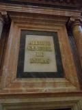 Archivo General de Indias (30)
