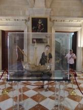 Archivo General de Indias (33)