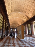Archivo General de Indias (36)